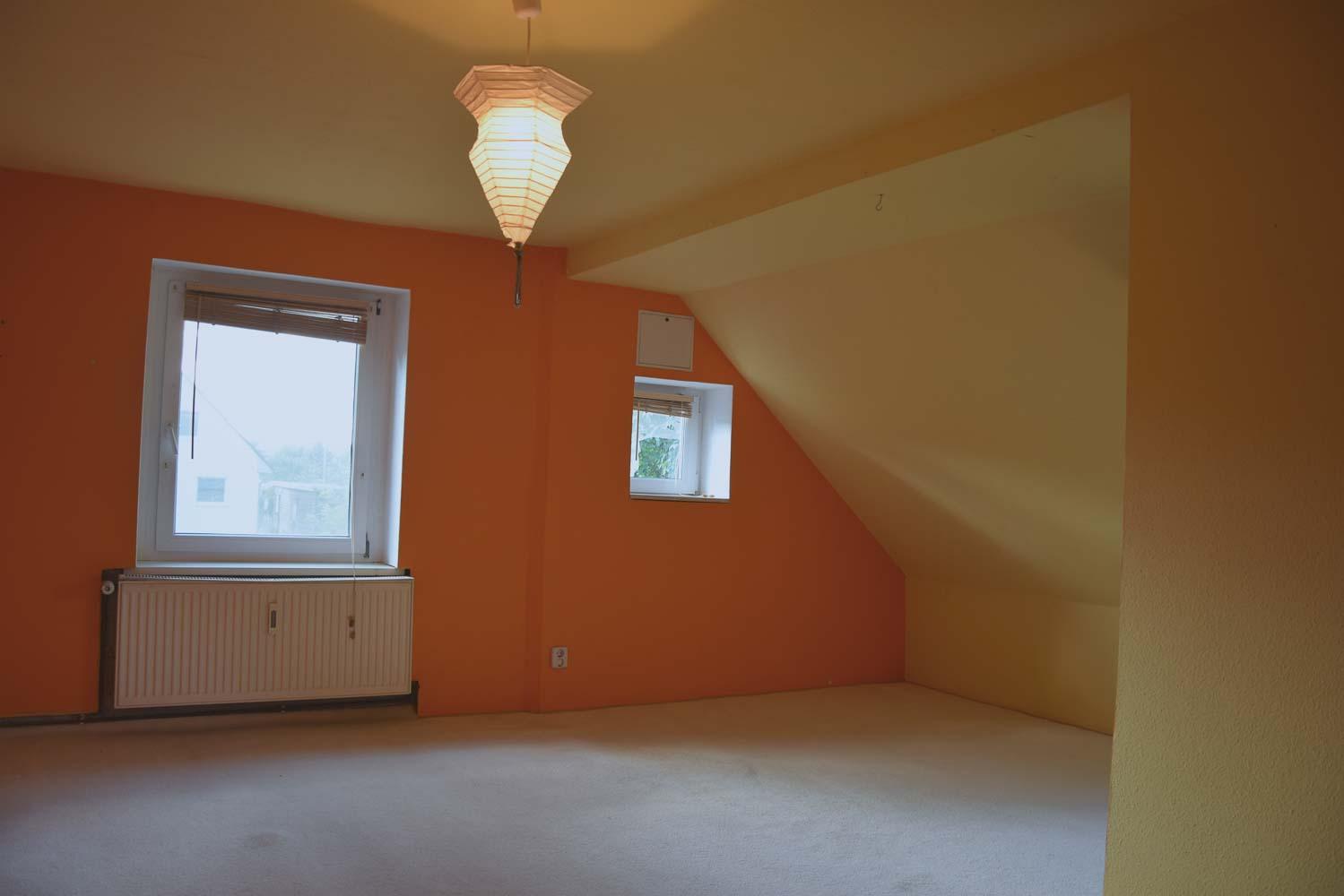 Wohnung im og wohn schlafzimmer - Wohn schlafzimmer ...